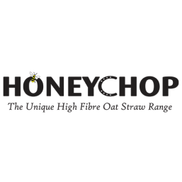 Honeychop Horse Feeds