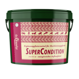 SuperCondition 5 kg
