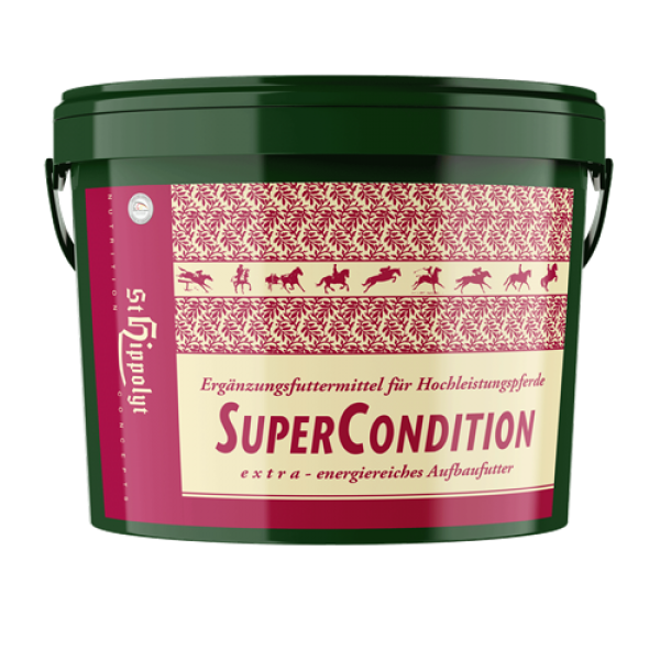 SuperCondition 20 kg