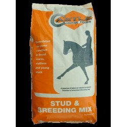 Stud Breeding Mix 20kg