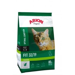 Arion Cat Original Fit