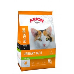 Arion Cat Original Urinary