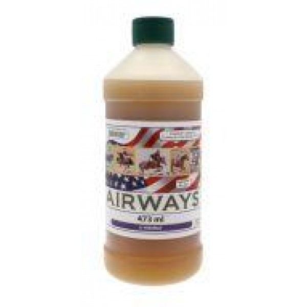 Airways