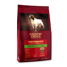 Performance Adult lamb 12kg